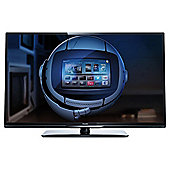 Philips 39PFL3208T 39 Inch Smart WiFi Ready Full HD 1080p LED TV With Freeview HD