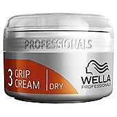 Wella Professionals Grip Cream