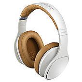 Level Over Ear Headphones