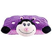 Pillow Pets Dreamy Ladybug