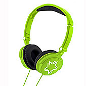Lexibook Headphones