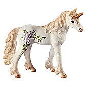 Schleich Bayala Unicorn foal