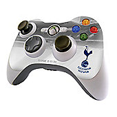 Tottenham FC Controller Skin (Xbox 360)