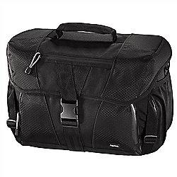 Hama Rexton Camera Bag 200 - Black