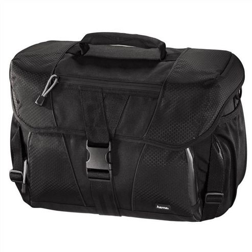 Hama Rexton Camera Bag 200 - Black