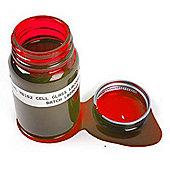 FA Glass Lac Red 60ml