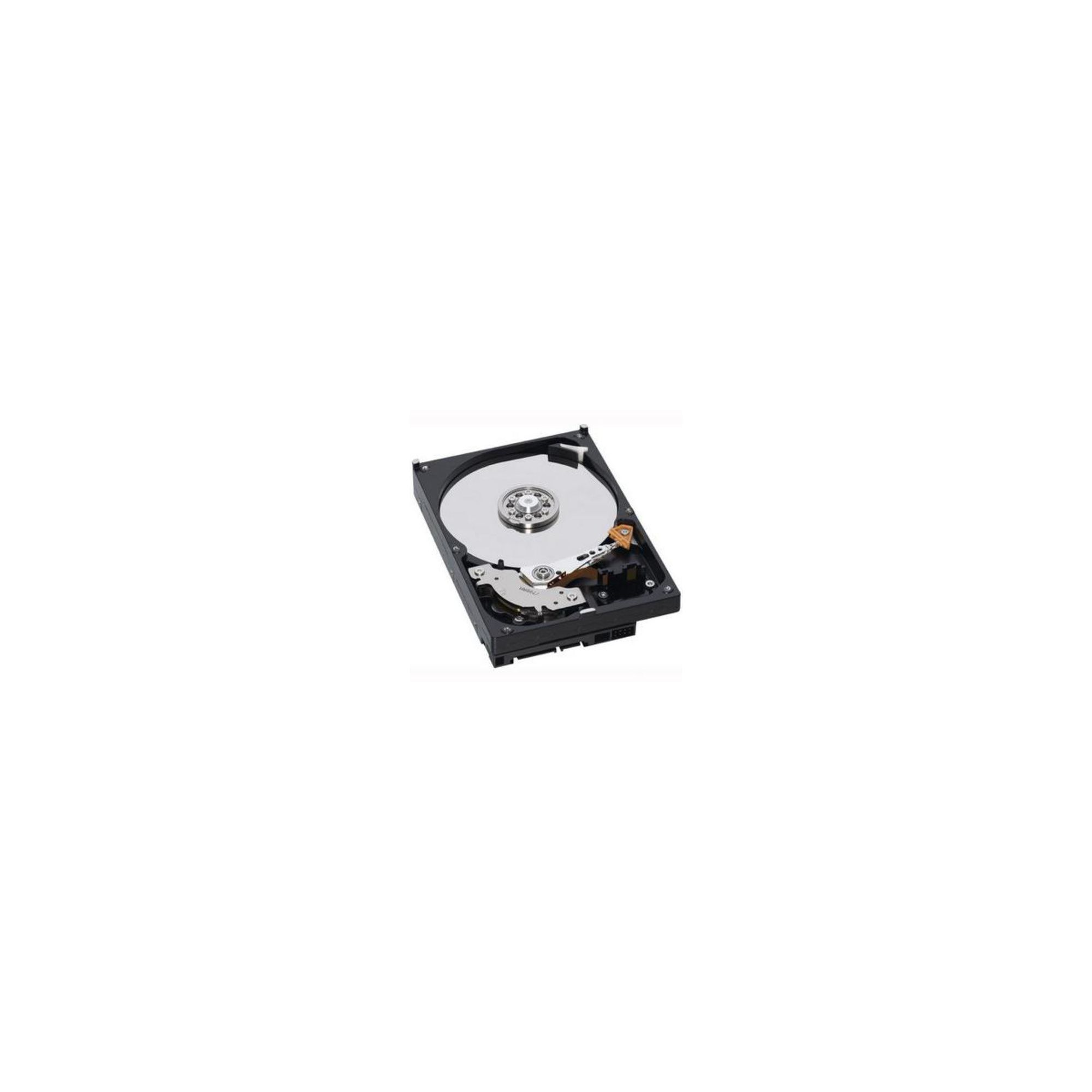 IBM 49Y1866 600GB 3.5-inch Hard Drive at Tesco Direct
