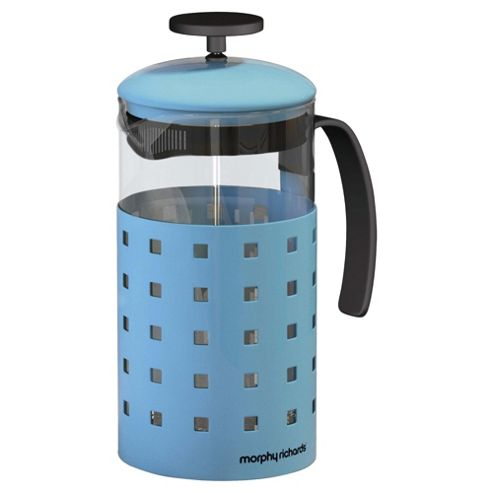 46199  Cafetiere