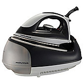 Morphy Richards 42293 Steam Generator Iron