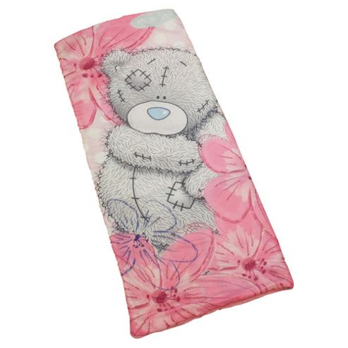 Me To You Tatty Teddy Kids' Sleeping Bag