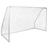 Leisurecraft Football Goal 10ft x 6ft