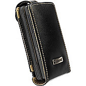 Leather Case 75388