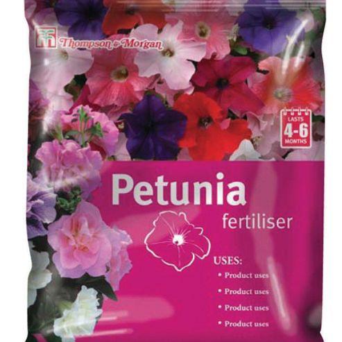 Petunia Fertiliser - 1 x 100g pack