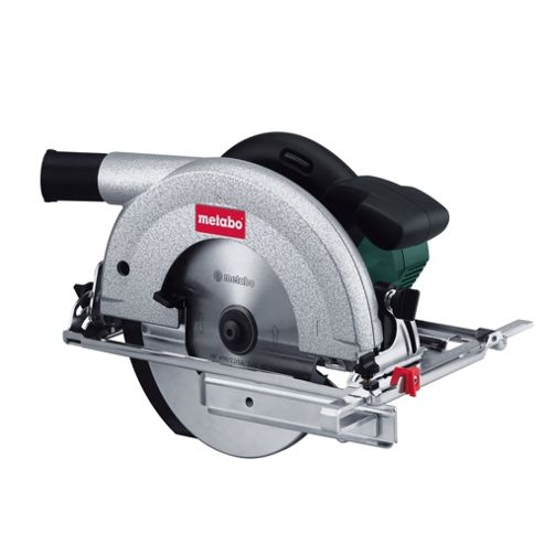 KS-66 Circular Saw 185mm 240 Volt