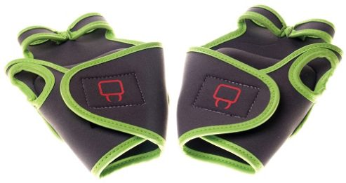 UNIVERSAL FITNESS GLOVES