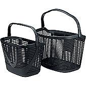 Rixen & Kaul Lamello Mini Front Basket. Without KF850 Adapter