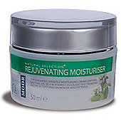 Rejuvenating Moisturiser (Body Cream) (50ml Cream)