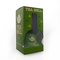 Ring for TEA Bell
