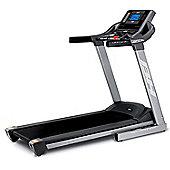 BH Fitness F2 Folding Treadmill
