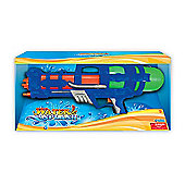 Splash Attack Water Blaster - Dominator