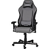 DXRacer Drifting Series Gaming Chair Black / Grey OH/DF91/GN