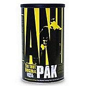 Animal Pak - 44 Packs
