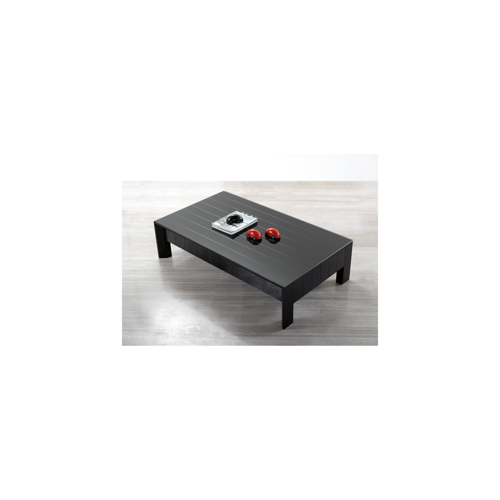 Solway Furniture Nevada Coffee Table at Tesco Direct