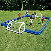 Bestway Inflata-Football Set
