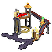 Old Town Playset