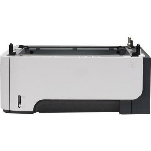 HP Color LaserJet Paper Tray (500 Sheets)