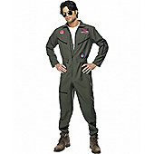 Top Gun Aviator - Large