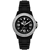 Ice-Watch Ice-Star Unisex Crystal Set Watch - ST.BS.U.S