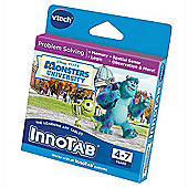 VTech InnoTab Game Monsters University