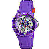 Tikkers Girls Kids Collection Watch TK0053