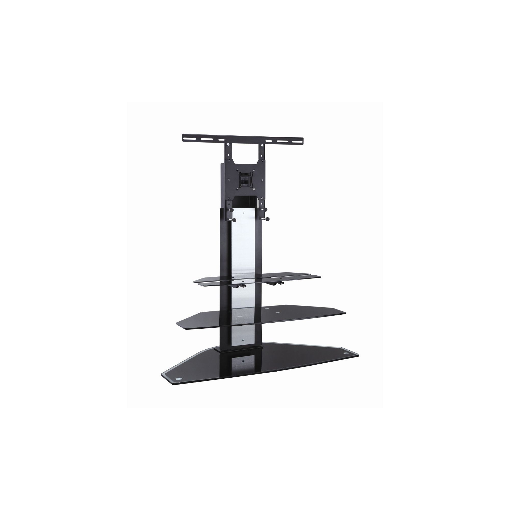 Peerless Seattle TV Stand at Tesco Direct