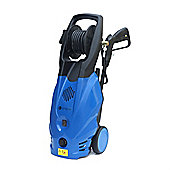 Homegear X110-Pro 165 Bar 2400W Pressure Washer / Patio Cleaner