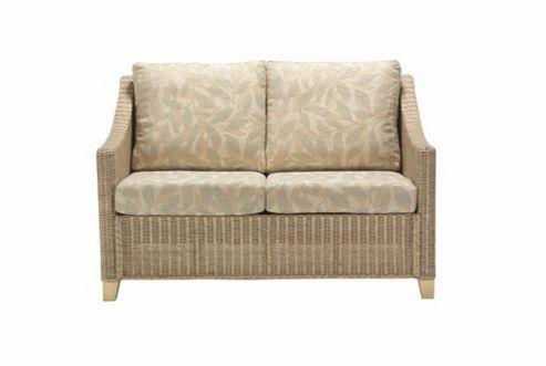Desser Dijon Sofa & 2 Armchairs Banff Cushions