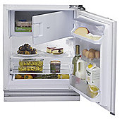 Hotpoint Indesit HUT1622 Refrigerator, A+ Energy Rating, White, 58cm