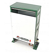 Proheater Popular Propane heater 1.5kW