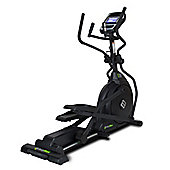 Bodymax E100 Incline Elliptical Crosstrainer