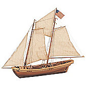 Artesania Latina Swift 22110 1:35 Model Kit Ships