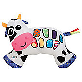Lamaze Cow Chorus