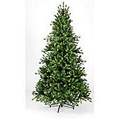 4ft Western Cedar Luxury Premium PE Christmas Tree