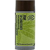 The Body Shop Hemp Lip Protector 4.2g