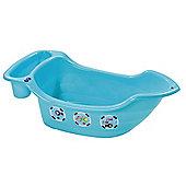 Babymoov Baby Boat Bath, Blue