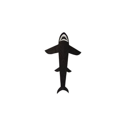 Sea Creatures - Shark Kite 2 metres long
