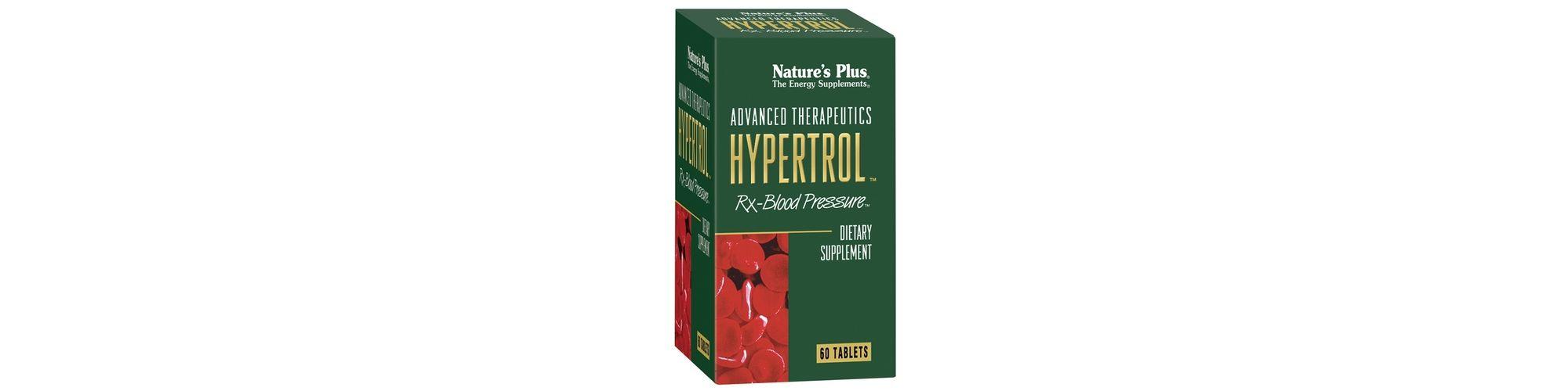 Hypertrol