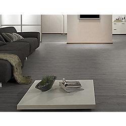 Westco 7mm Trend Oak Grey Laminate Flooring
