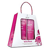 Weleda Wild Rose Duo Handbag