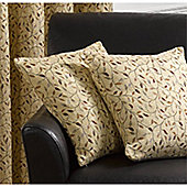 Ilkley 1 pair Cushion Covers Multi